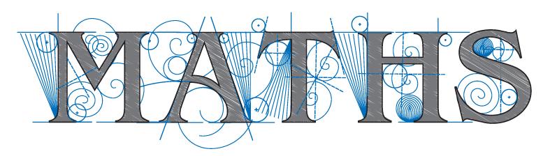"""Résultat de recherche d'images pour """"mathématiques"""""""